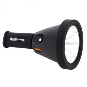 Lightsaver LS 210 Spotlight