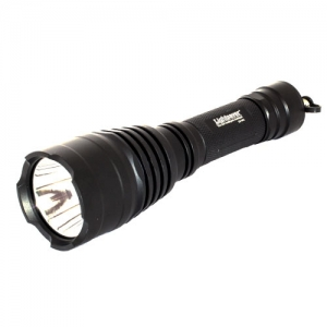 Flashlights/Torches