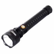 Lightsaver LS804 Flashlight