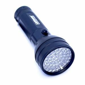 lightsaver ls811 shunting light