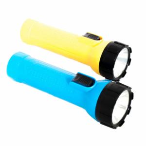 Lightsaver LS 947 Flashlight