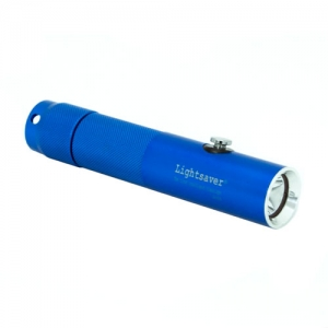 LS D28 Diving Light