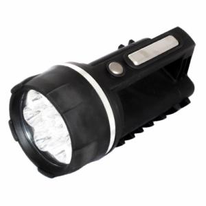 Lightsaver LS 197 Security Flashlight