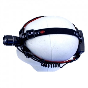 Lightsaver LS 203 Headlamp